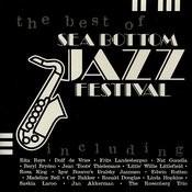 The Best Of Seabottom Jazz Festival Songs