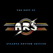 The Best Of Atlanta Rhythm Section Songs