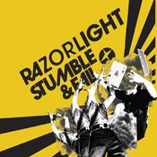 Stumble And Fall (International Maxi) Songs