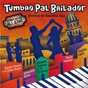 Tumbao Pal Bailador Songs