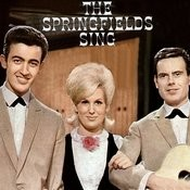 The Springfields Sing Songs