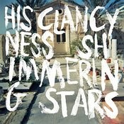His Clancyness/ Shimmering Stars Songs