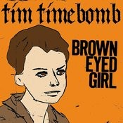 Brown Eyed Girl Songs