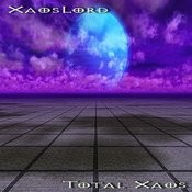 Total Xaos - Ep Songs