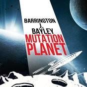 Mutation Planet Songs