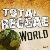Total Reggae World, Vol. 2 Songs