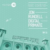 Lost Control Songs