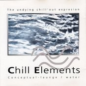 Chill Elements Water Songs