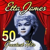 50 Greatest Hits Songs