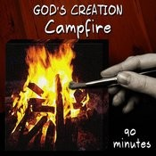 Campfire (90 Minutes) Songs