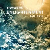 Towards Enlightenment Songs