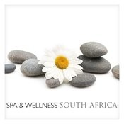 Spa & Wellness In South Africa Songs