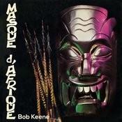 Masque D'afrique Songs