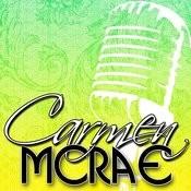 Carmen Mcrae Songs