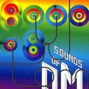Sounds Of Om Volume 6 Songs