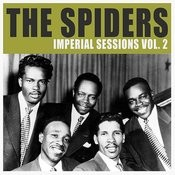 Imperial Sessions, Vol. 2 Songs