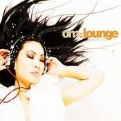 Om Lounge 10 Songs