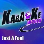 Just A Fool (Originally Performed By Christina Aguilera & Blake Shelton)[Karaoke Version] Song