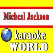 Beat It (Karaoke /Instrumental) Song