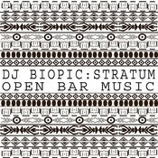 Stratum (Djb Minimal Afro Mix) Song