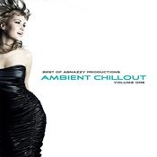 Best Of Asnazzy Productions: Ambient Chillout, Vol. 1 Songs