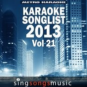Recovery (In The Style Of Frank Turner) [Karaoke Version] Song