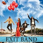 Exit Band Songs