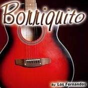 Borriquito - Single Songs