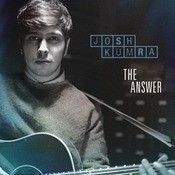 The Answer Songs