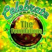 Celebrate: The Foundations Songs