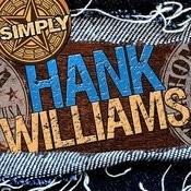 Simply Hank Williams Songs