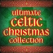 What Child Is This? (Celtic Christmas) Song
