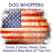 Doo Whoppers Songs