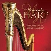 Heavenly Harp Songs