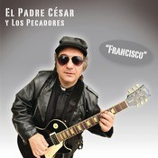 Francisco Songs