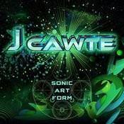 Sonic Art Form Songs
