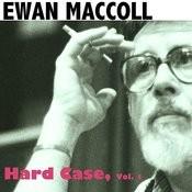 Hard Case, Vol. 1 Songs