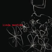 Linda Martini Songs