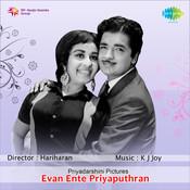 Evanente Priyaputhran Songs