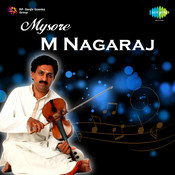 Mysore M Nagaraj Songs