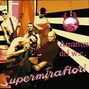 El Supermirafiori Song
