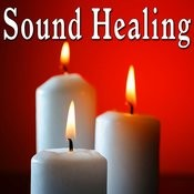 Sound Healing (Music With Nature Sounds) Songs