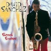 Street Scenes Songs