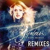 Non Merci (Remixes) - Single Songs