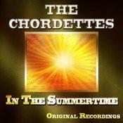 In The Summertime Songs