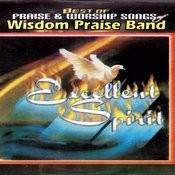 Best Of Praise And Worship Songs Songs