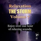 Relaxation, Vol. 7: The Storm Songs