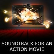 Soundtrack For An Action Movie Songs