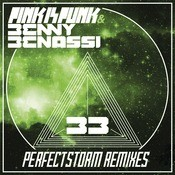 Perfect Storm (Remixes) Songs