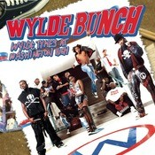 Wylde Tymes At Washington High Songs